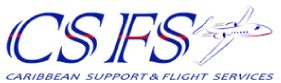 Caribbean Support and Flight Services :: F B O :: Colombia